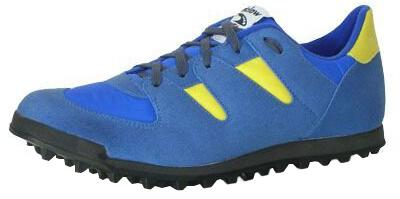 9. Walsh PB Elite Trainer