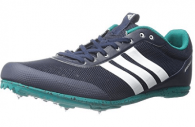 5. Adidas Performance Distancestar