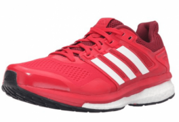 4. Adidas Performance Supernova Glide 8