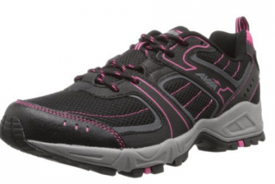 Avia Endeavor Mens Running Shoes Review