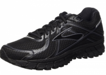 9. Brooks Adrenaline GTS 16