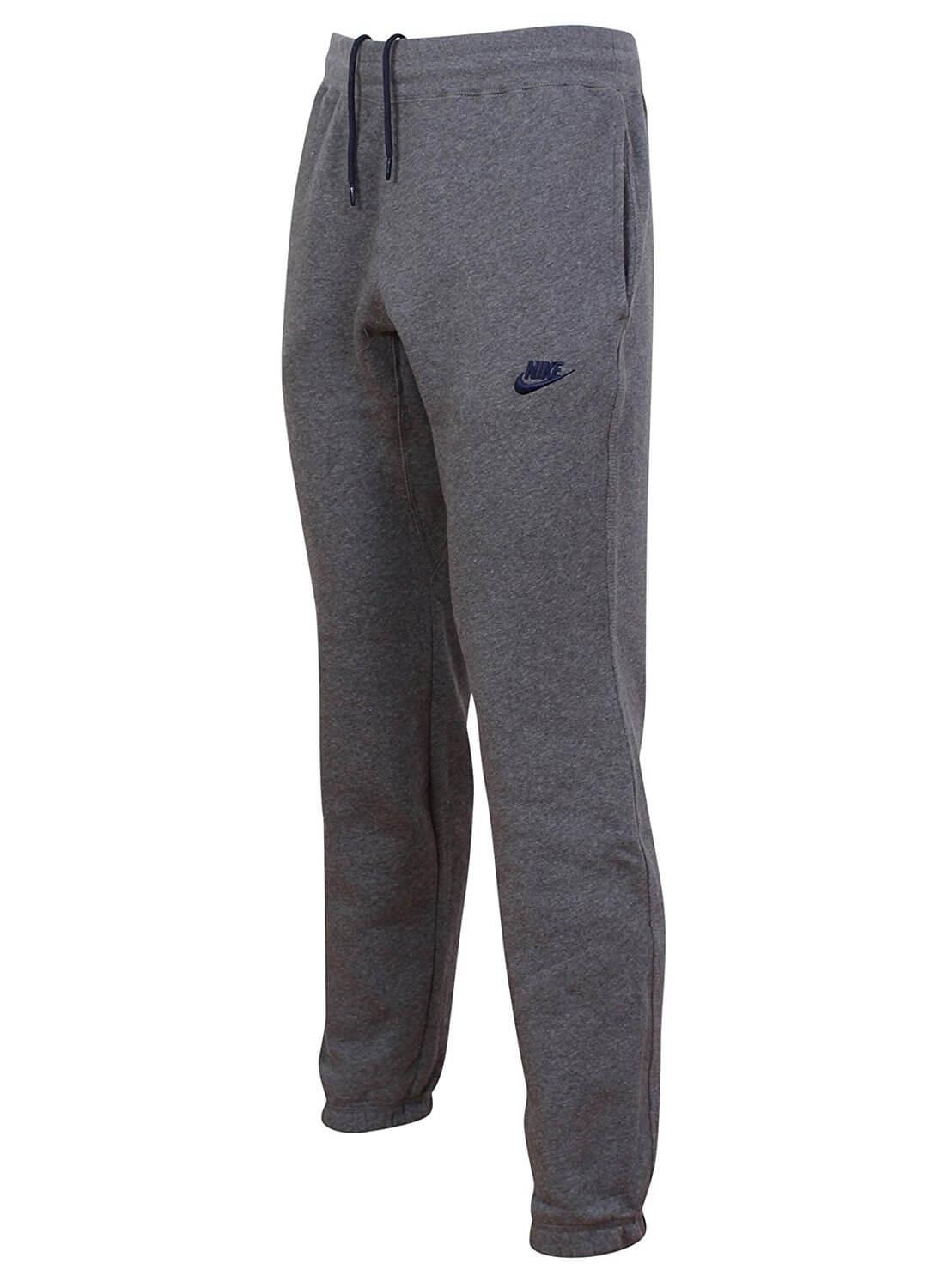 Nike Mens Fleece