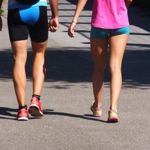 strength training for your precious running legs