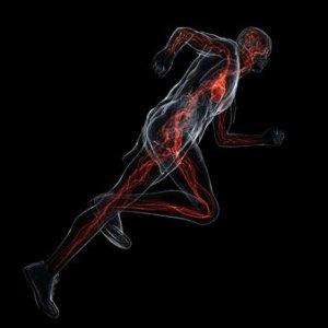 male-runner-blood-flow