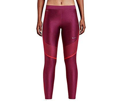 Nike Power Speed Tight Women
