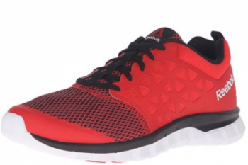 5. Reebok Sublite XT Cushion 2.0 MT