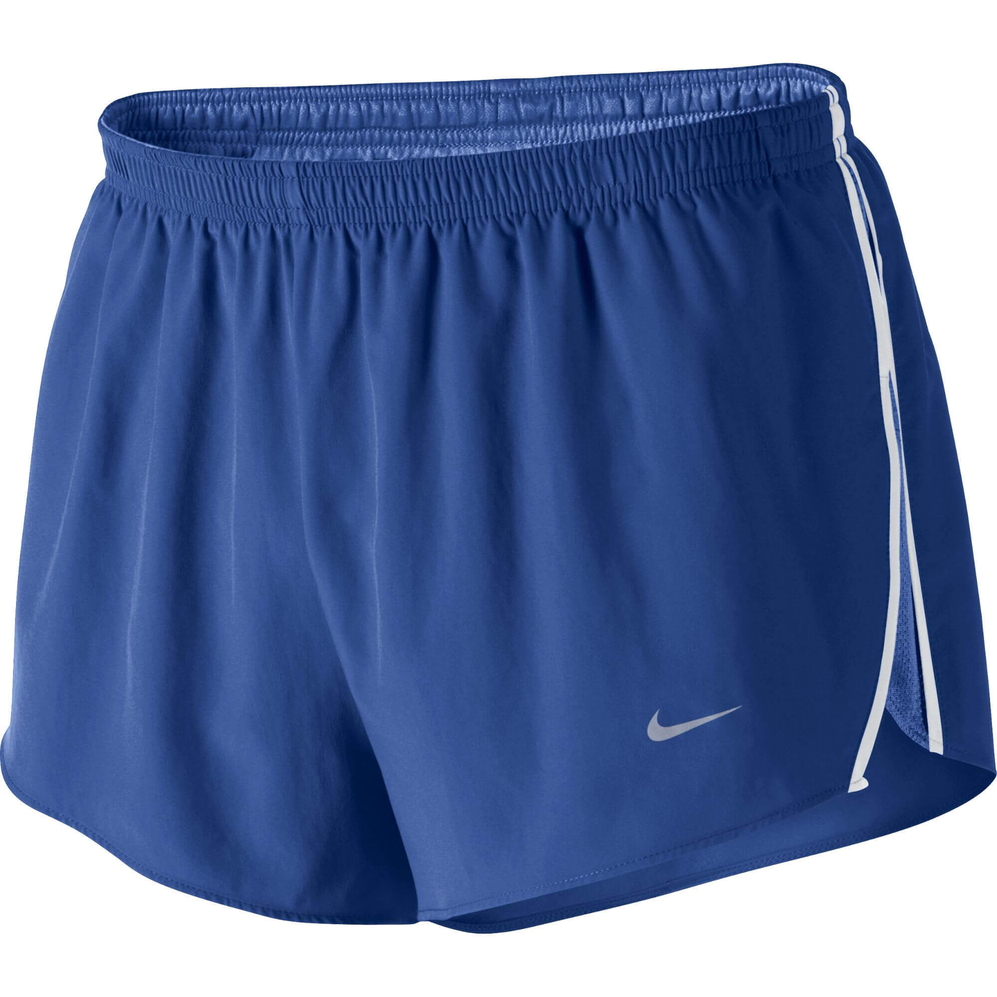 Running shorts are definitely a helpful thing to have if you are an avid jogger or runner. You don't want to run in sweatpants or track pants because those are full-length pants, and they aren't well ventilated either, not to mention that you obviously can't go for a good run in a pair of jeans either.