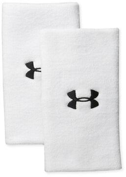 4. Under Armour 6