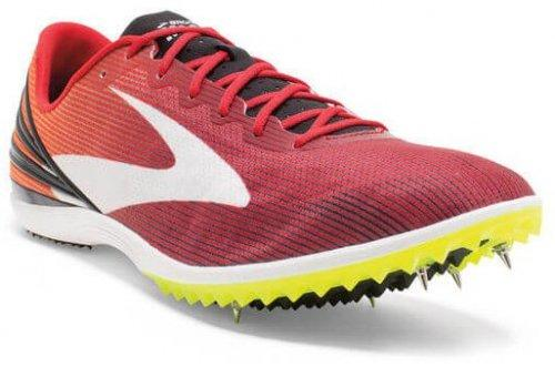 6. Brooks Mach 17