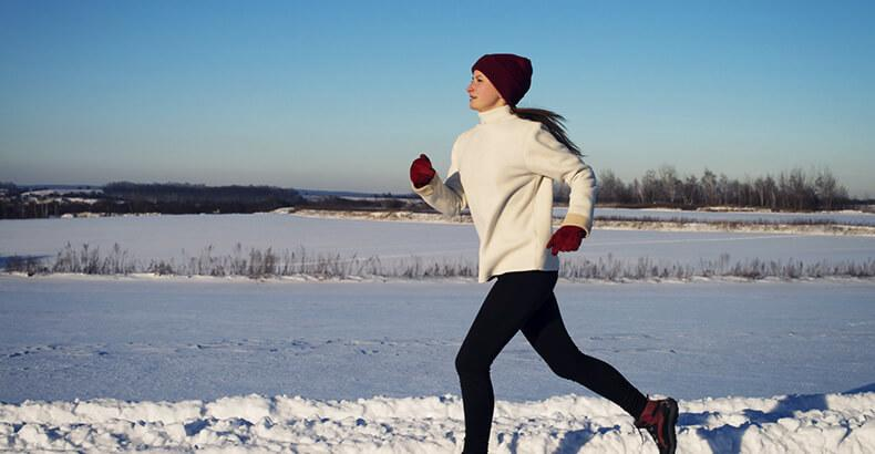 1_0_workingoutinthewinter_run_111815