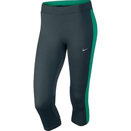 Nike Dri-Fit Essential Running