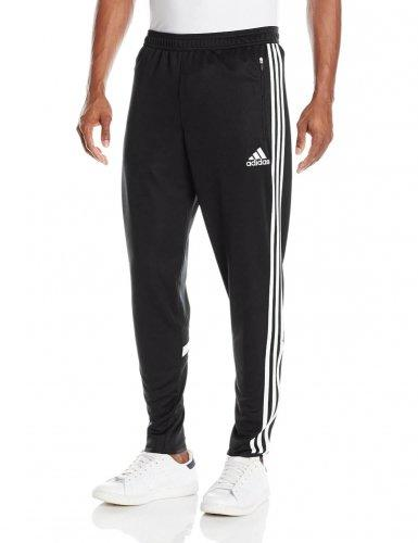 10 Best Adidas Track Pants Reviewed In 2018 Runnerclick