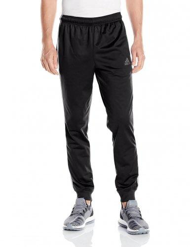 8. Essential Tricot Jogger