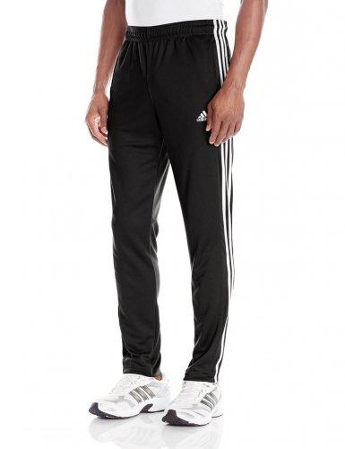 5. Tapered Training Pants