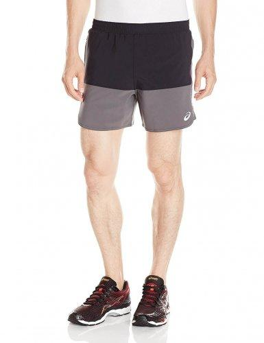 10. ASICS Everyday (Men's)