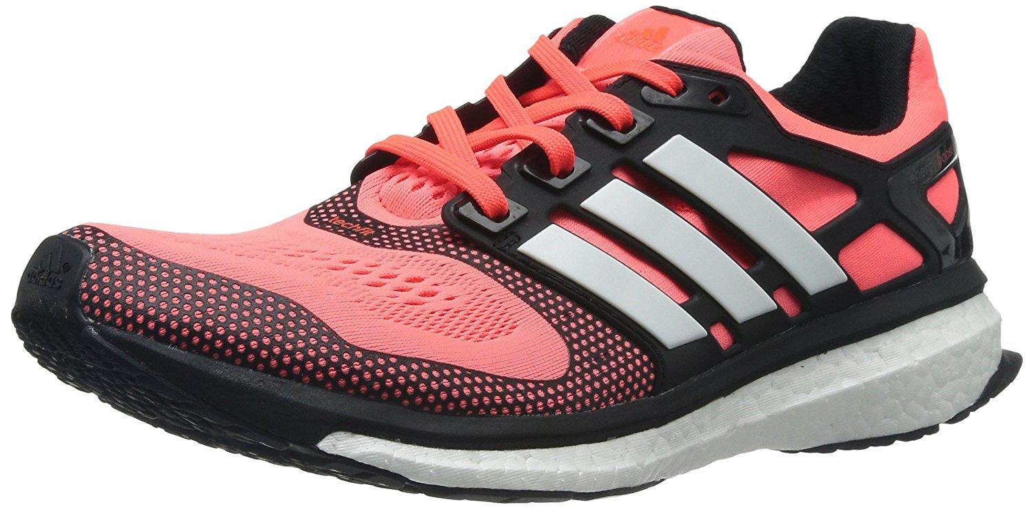 adidas energy boost 2 esm men's running shoes
