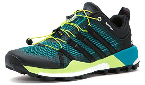 best adidas running shoes reviewed in 2018. Black Bedroom Furniture Sets. Home Design Ideas