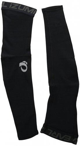 8. Pearl Izumi Ride Elite Thermal Arm Sleeve
