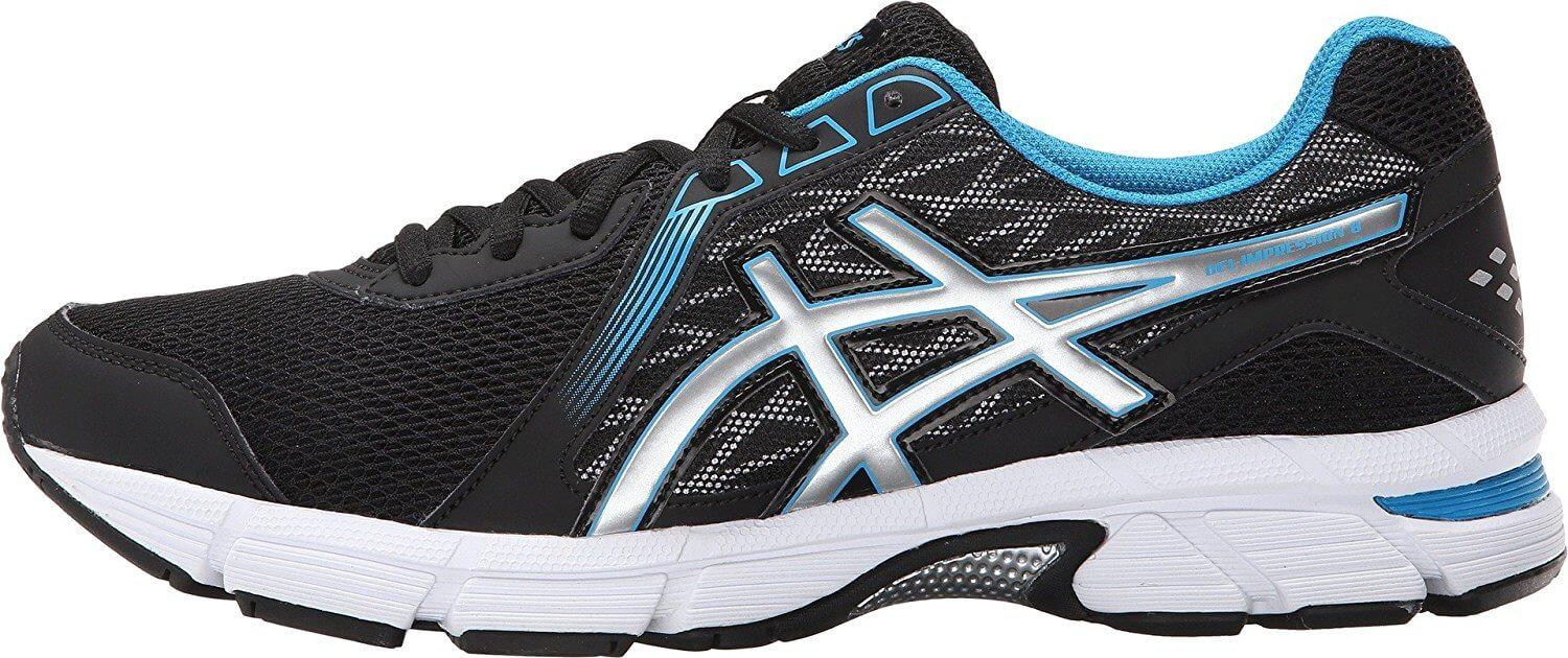 Asics Gel-Impression 8 - To Buy or Not in July 2017?