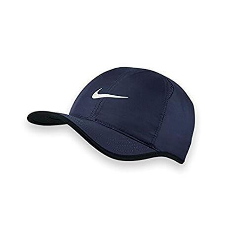 4. Nike Feather Light