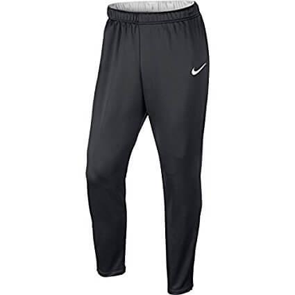 4. Nike Academy Tech Pants
