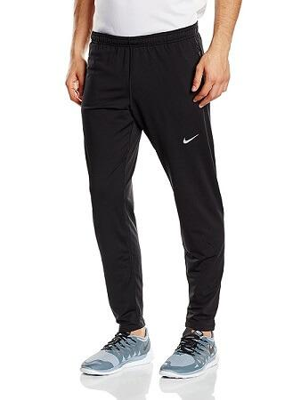 5. Nike OTC65 Dri-FIT Running Pants