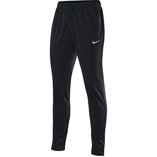 1. Nike Libero Tech Knit Pants