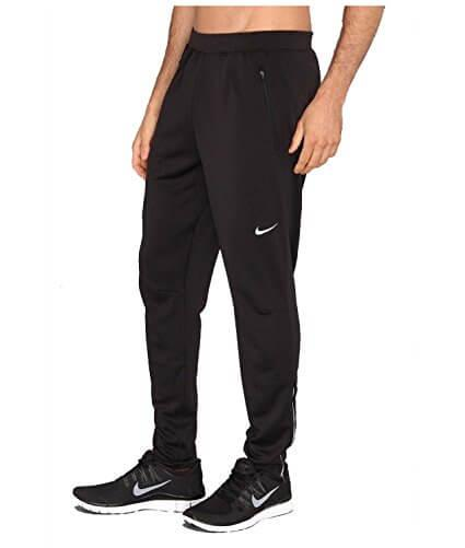 6. Nike Track Tight Pants