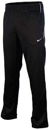 2. Nike Striker 2 Track Pants