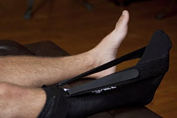 Our list of the best strassburg sock runners can buy to help treat plantar facsiitis
