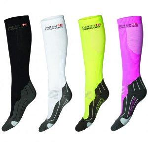 Best Priced Gradual Compression Sock: Danish Endurance 18-21 mmHg