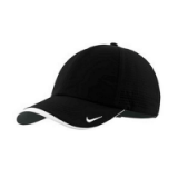 Dri-Fit Swoosh Perforated