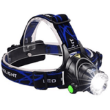 GRDE Zoomable 3 Headlamp