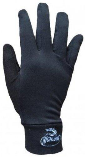 4. HighLoong Compression Gloves