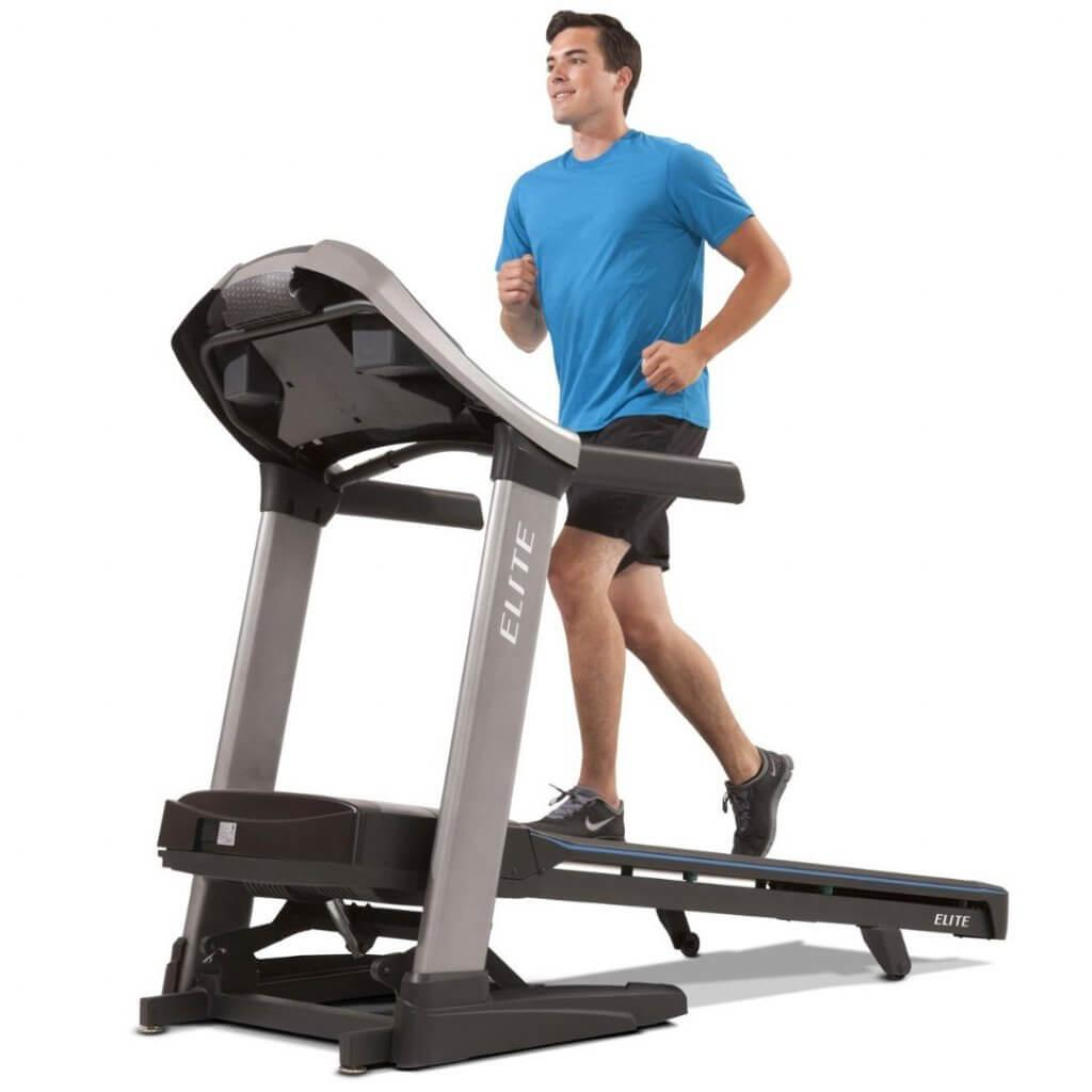 Treadmill Belt Moving Slow: Things To Consider When Adjusting For The Treadmill