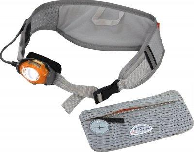 10. GoMotion Orion Light Belt