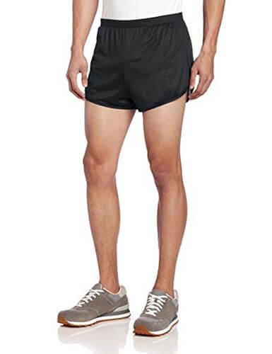 10. MJ Soffe Men's Running
