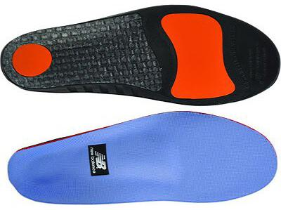 new balance 420 insoles