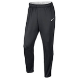 Nike Academy Tech Pants