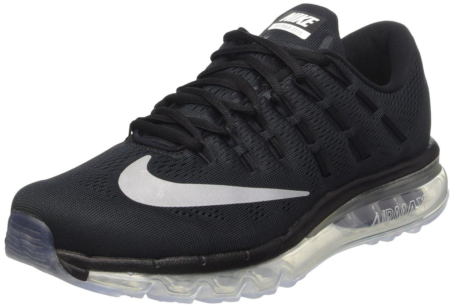 Best Online Nike Shoe Deals