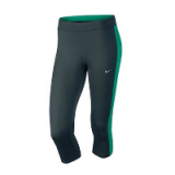 Nike Dri-Fit Essential Capri's
