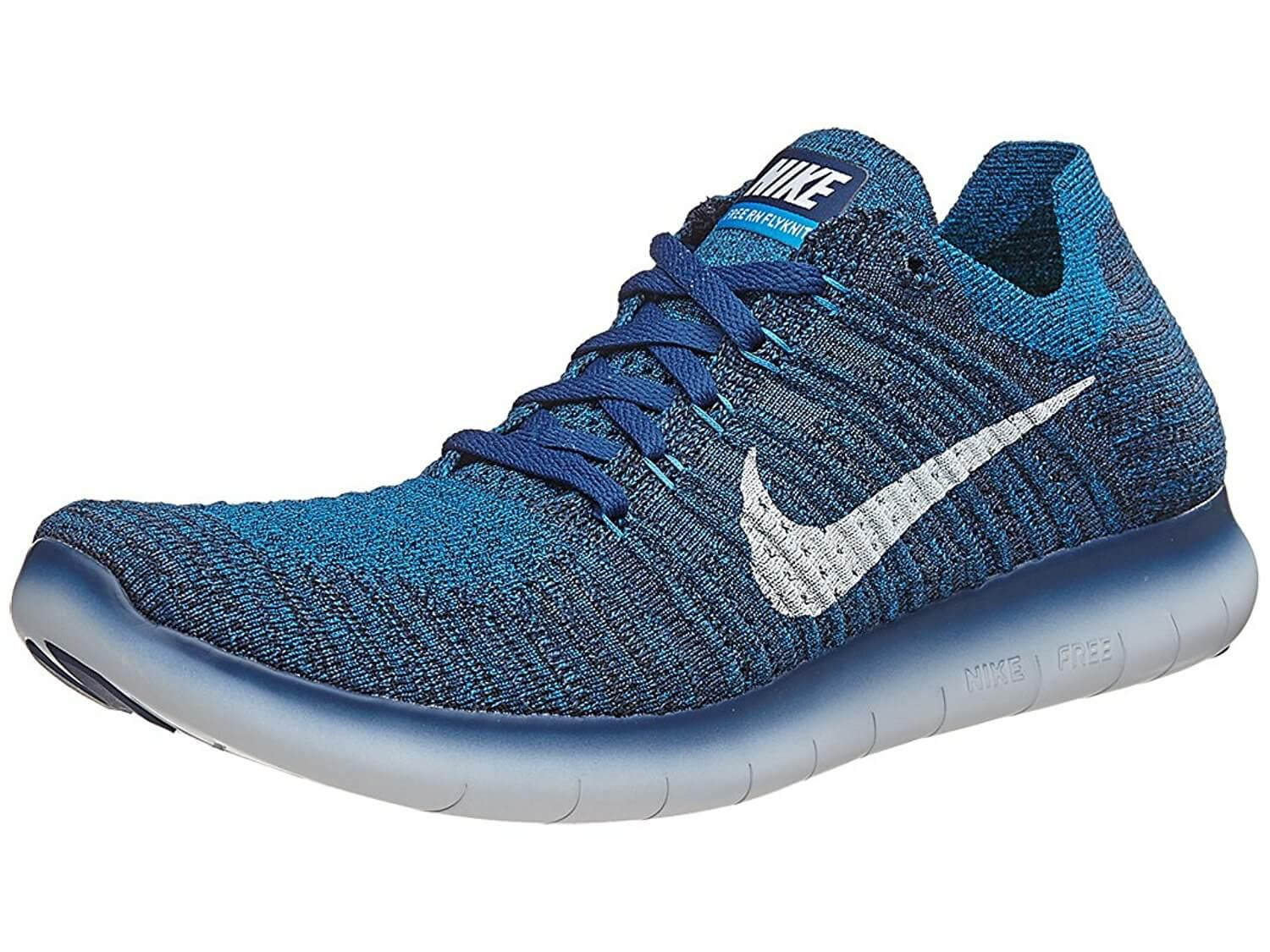 Nike Free RN Motion Flyknit - To Buy or Not in May 2018?