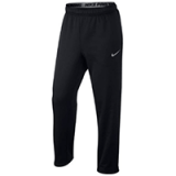 Nike Libero Tech Knit