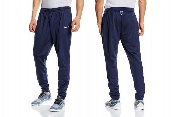 The best Nike trackies