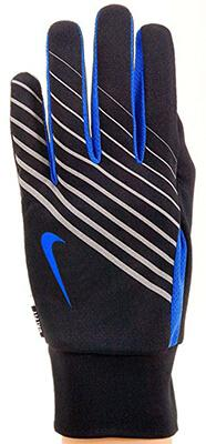 4. Nike Lightweight Tech