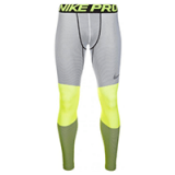 Nike Pro Hyperwarm Lines Tights