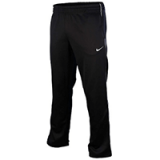 Nike Striker 2 Pants
