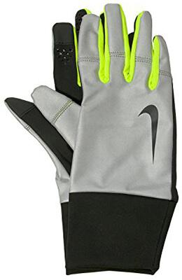 9. Nike Vapor Flash