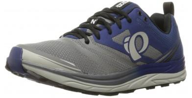 An in depth review of the Pearl Izumi Trail EM N2 V3