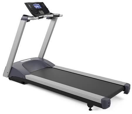 7. Precor TRM 211 Energy Series